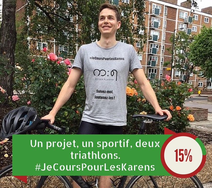 Projet Ponou 15%